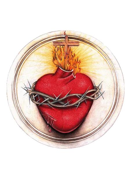 SAGRADO-CORAZON-EUCARISTICO-DE-JESUS