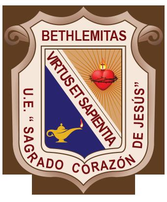 logo_bethlemitas