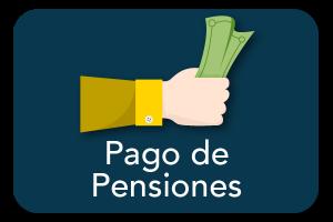 pensiones-300x200